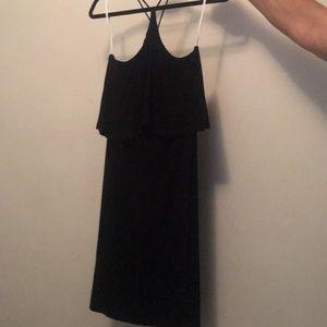 Splendid Little Black Dress